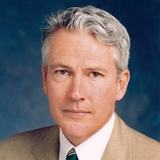 Philip C. Bobbitt portrait