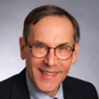 Howard Husock portrait