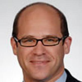 Orin S. Kerr