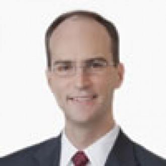 William Peterson portrait