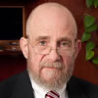 Daniel Polsby