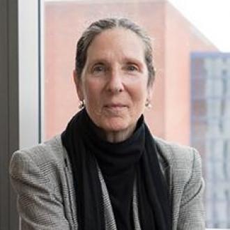 Ellen J. Staurowsky