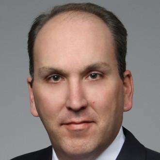 Luke P. Levasseur