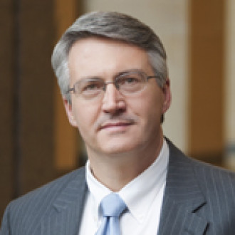 Matthew S. Miner