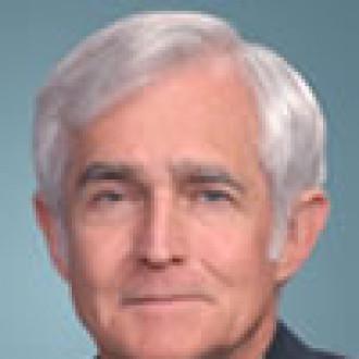 Willis Whichard