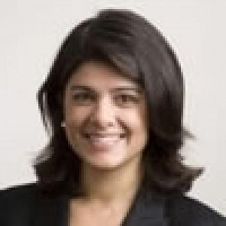 Danielle M. Aguirre