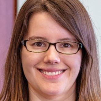 Ana Santos Rutschman