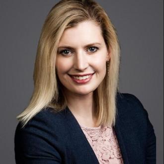 Lauren B. Hicks