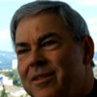 Manuel S. Klausner