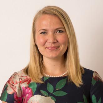 Anastasia P. Boden