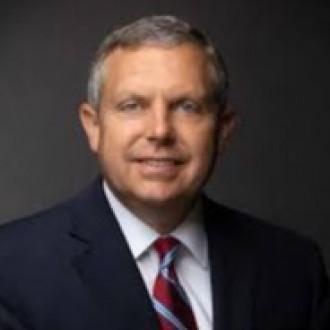 Brian C. Buescher