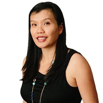 Anna Hsia