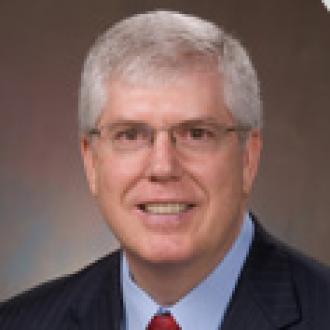 Mathew  D.  Staver