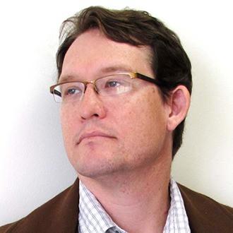 Nicholas Weaver