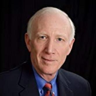Randolph J. May
