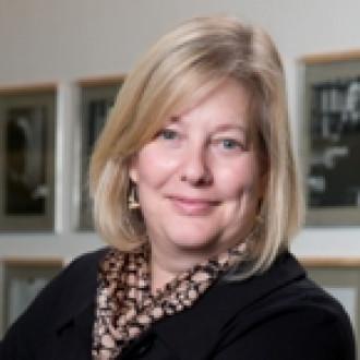 Carol Steiker
