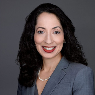 Debra Ibarra Mayfield
