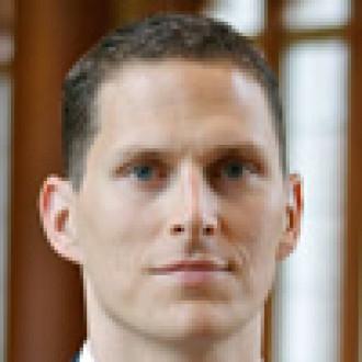 Randy J. Kozel