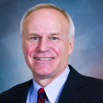 James P. Kelly