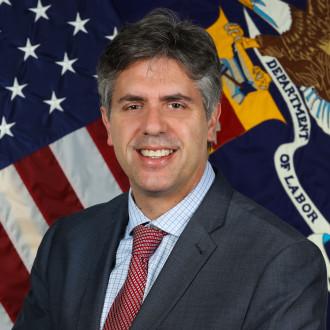 Craig E. Leen