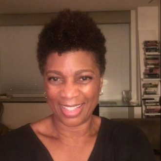 Cheryl L. Wade