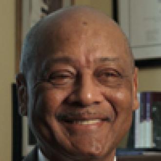 Robert L. Woodson