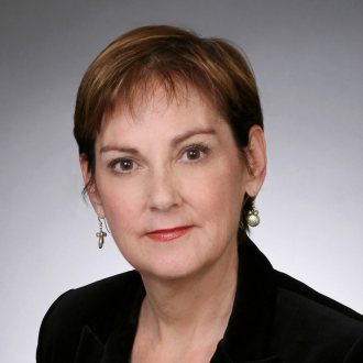Nancie G. Marzulla