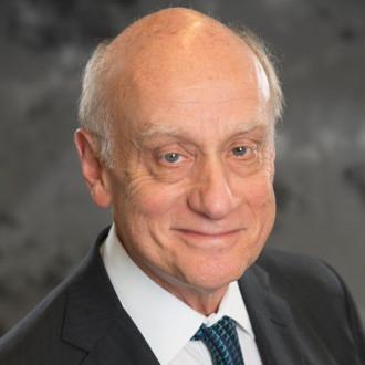 Martin B. Gold