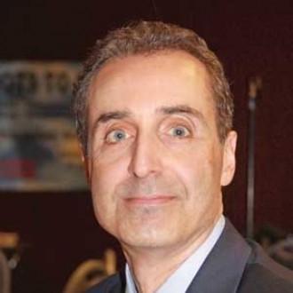 Leon Sequeira
