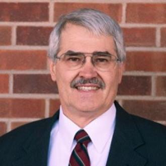 Carl H. Esbeck