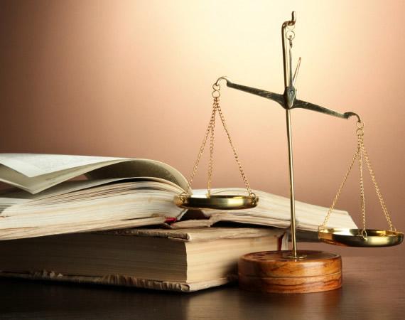 Courthouse Steps Teleforum Preview: Frank v. Gaos