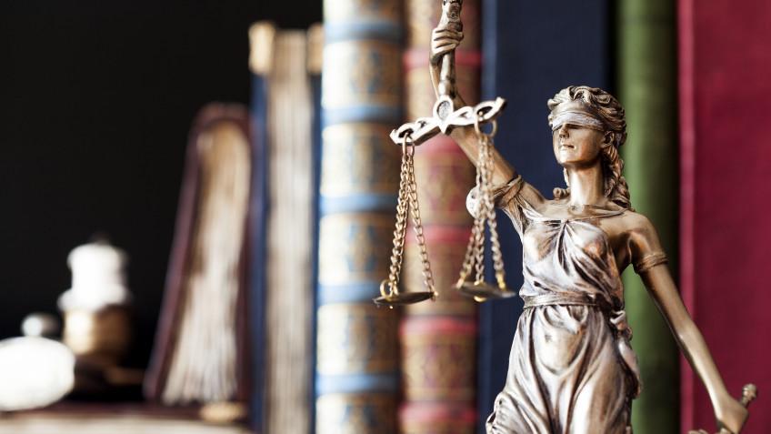 Harvard JLPP Celebrates Justice Thomas's 30th Anniversary on SCOTUS, Launches Online Component