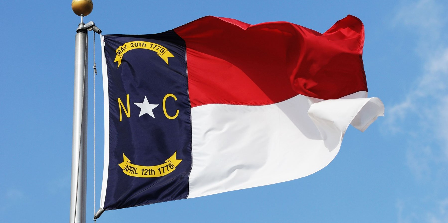 North Carolina Supreme Court Candidate Forum