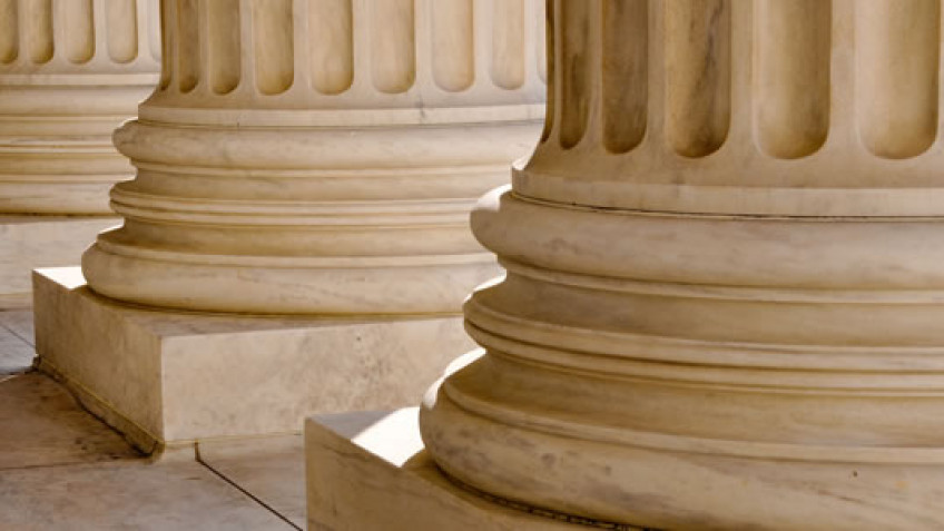 Size Doesn't Matter: Why Shrinking the Supreme Court Won't Promote Constitutionally Limited Government