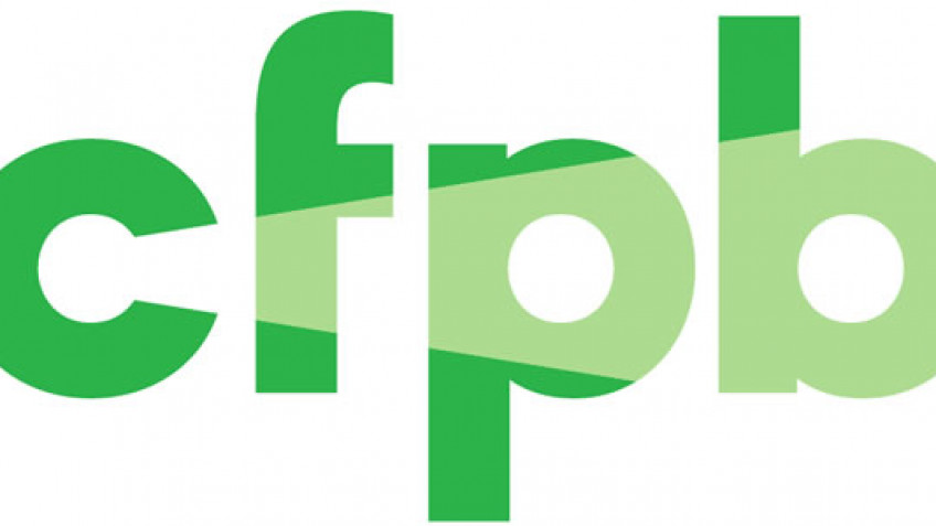 CFPB Report