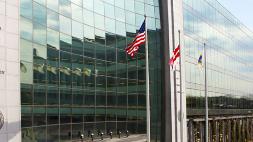SEC Report: Cryptocurrencies as Securities?