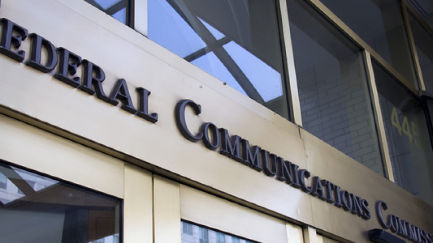 FCC Enforcement and Merger Review Actions Violate Rule of Law Principles