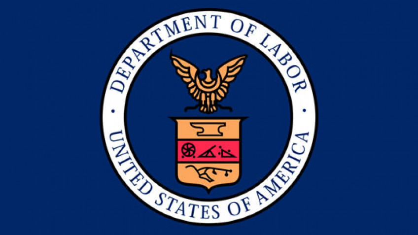 labor final 01012011  new york department of labor releases final version of hospitality wage order effective january 1, 2011.