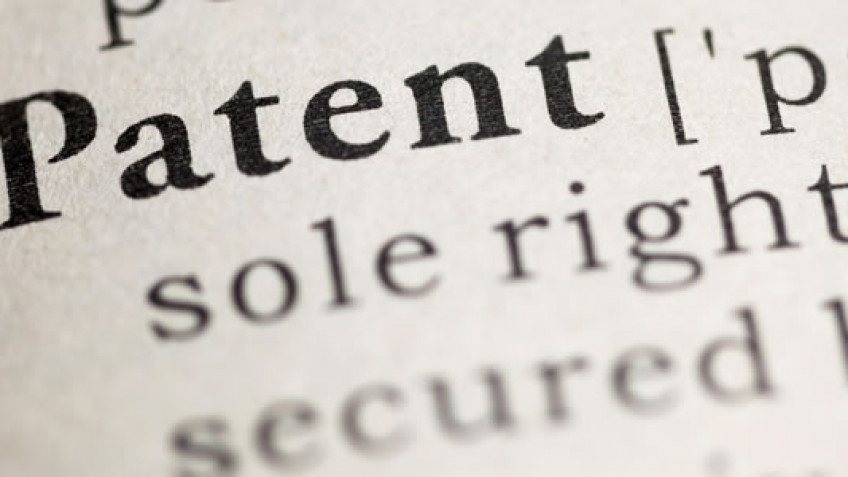 The Public Contract Basis of Intellectual Property Rights
