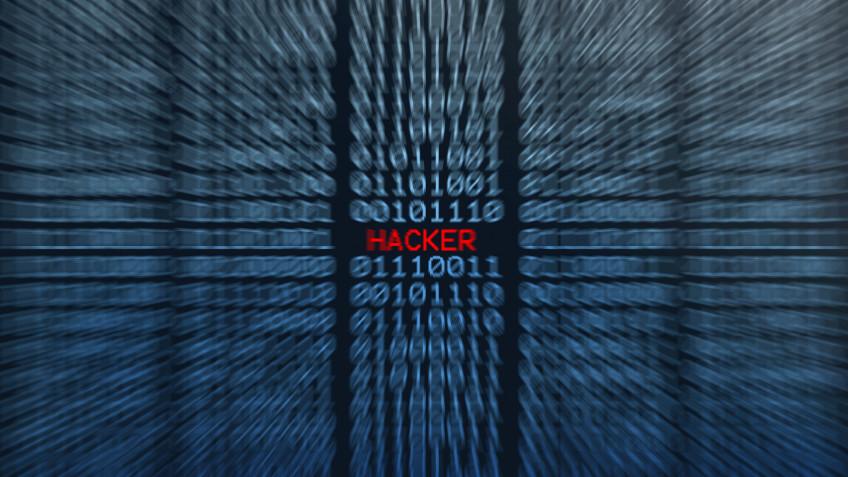 Data Breach Damage Claims Puzzle Judges