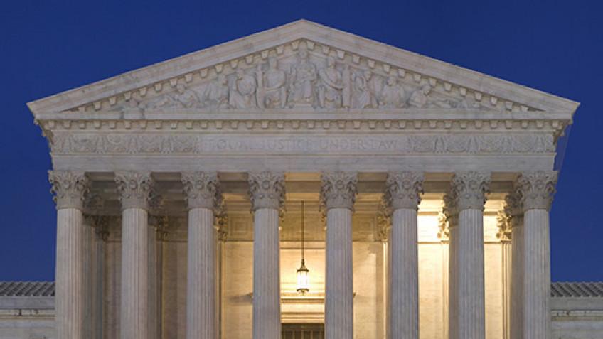 Perez v. Mortgage Bankers Association: Portending a Return to Judicial Engagement