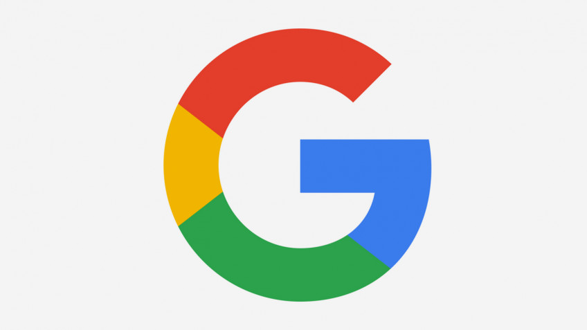 The European Commission's Google Decision: Searching for Answers - Podcast
