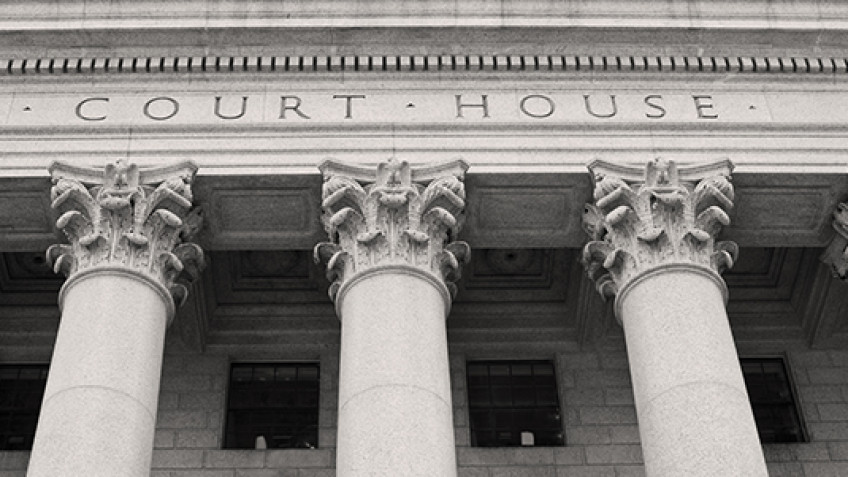 How will President Obama's judicial appointees affect the federal courts?
