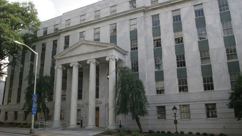 The Georgia Supreme Court Delivers a Victory for School Choice