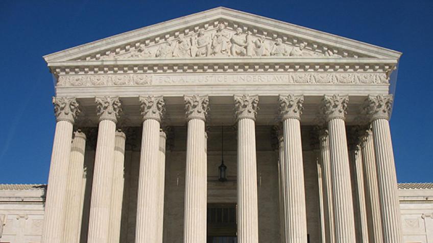 SCOTUS Opinions: 12/1/2015