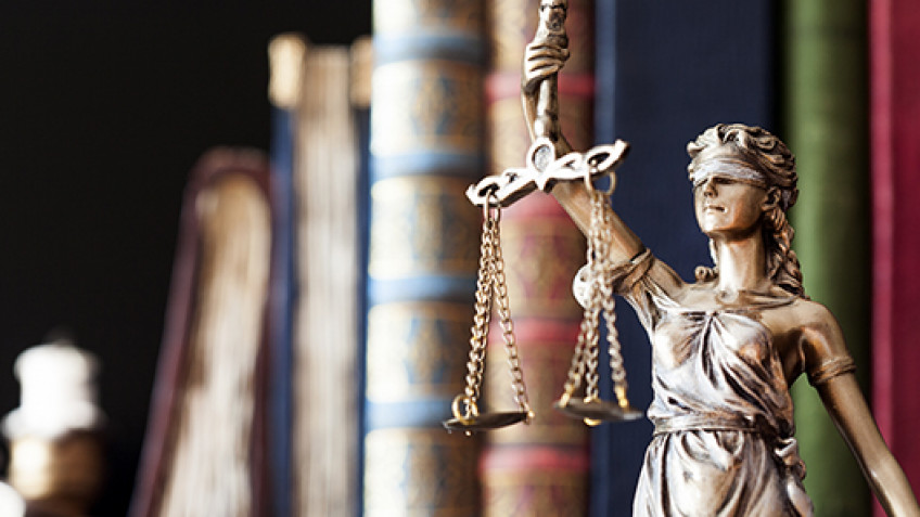 The ABA Plan to Politically Purify the Legal Profession