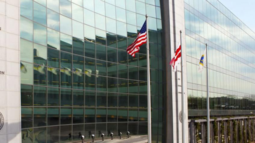 NLC: Corporations, Securities, and Antitrust Panel
