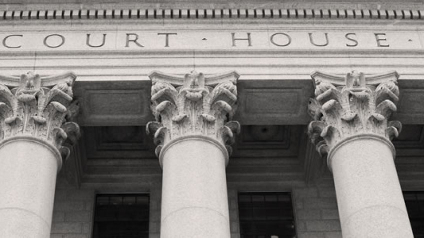 "3rd Circuit Expands Definition of ""Investment Advisor"""