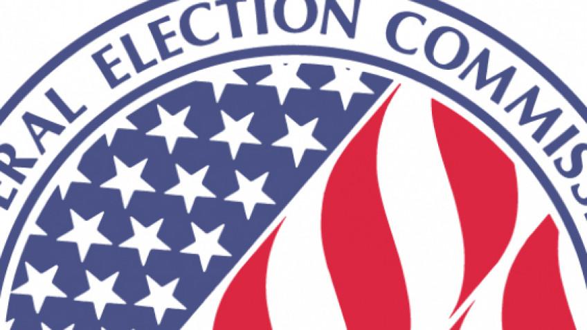 Campaign Legal Center Doubles Down on Jeb Bush Inquisition