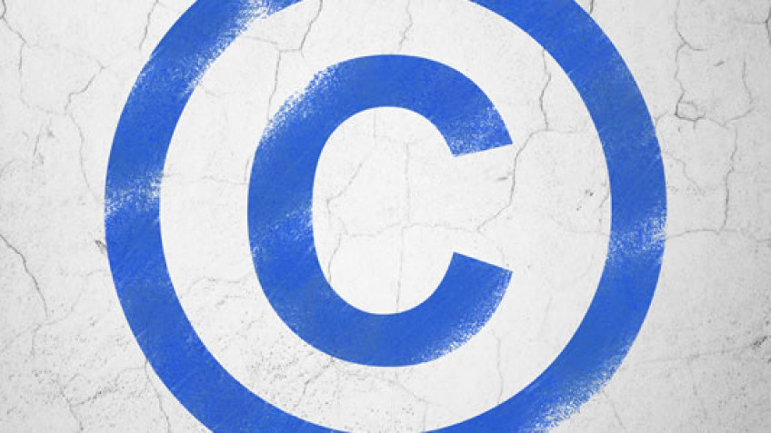 The Copyright Alliance That Shaped Our Constitution